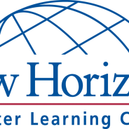 New Horizons Classes