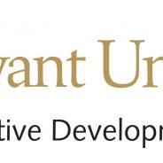 Bryant University Classes