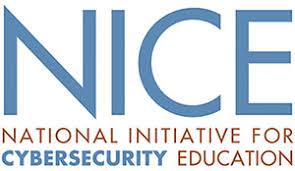 NICE Workforce Training