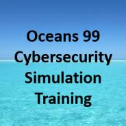 Simulation Training