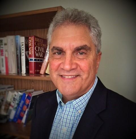 Dr. Frank Granito