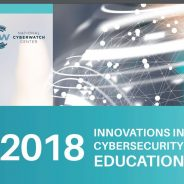 National Cyberwatch Center