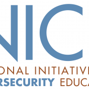 Cybersecurity Curriculum-1