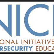 NICE-CWF Curriculum