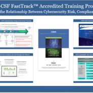 NIST-CSF Training