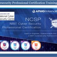 NCSP® Training Programs